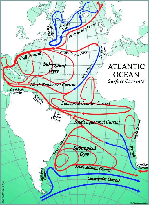 map_currents_atlantic.jpg